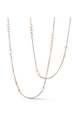 Alor Classique Necklace 08-25-P064-00 product image