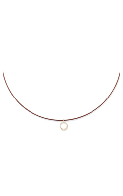 Alor Classique Necklace 08-21-S120-11 product image