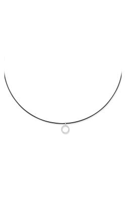 Alor Classique Necklace 08-52-0120-11 product image