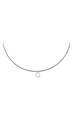 Alor Classique Necklace 08-24-S120-11 product image
