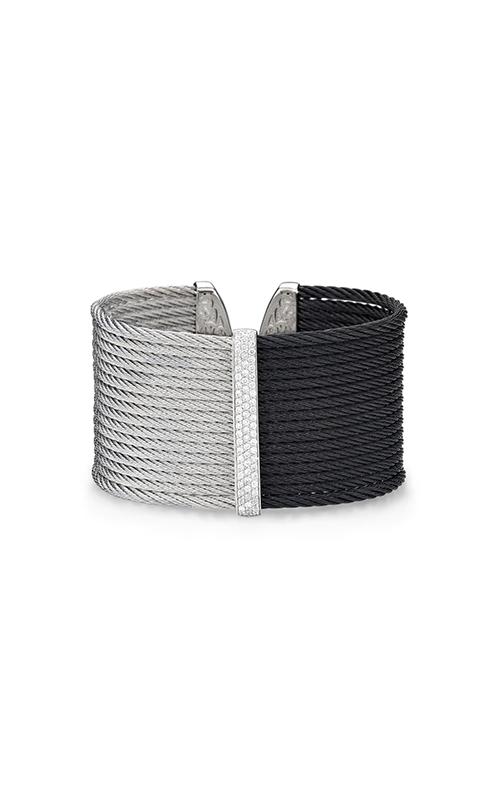 Alor Noir Bracelet 04-54-0625-11 product image