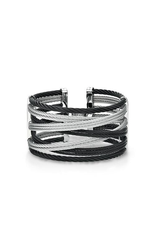Alor Noir Bracelet 04-54-0477-00 product image