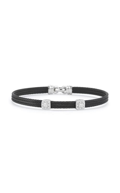 Alor Noir Bracelet 04-52-0824-11 product image