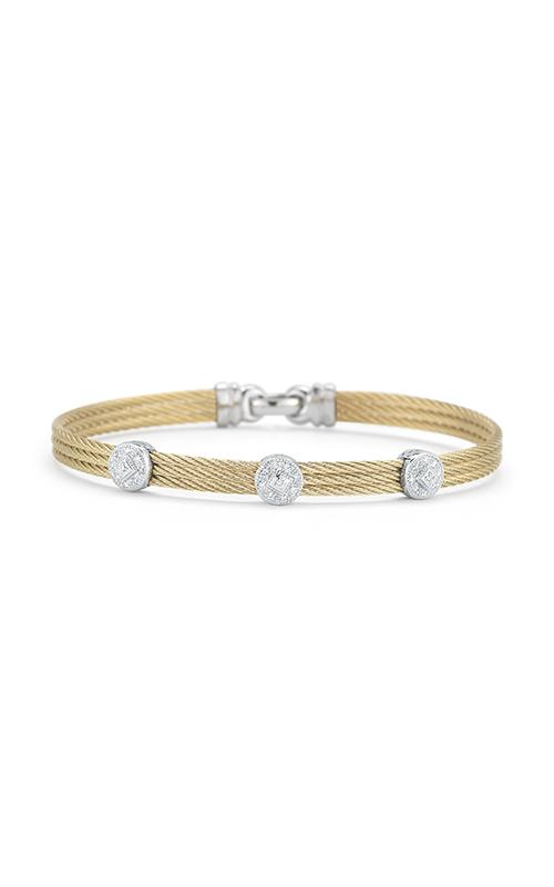 Alor Classique Bracelet 04-37-S832-11 product image