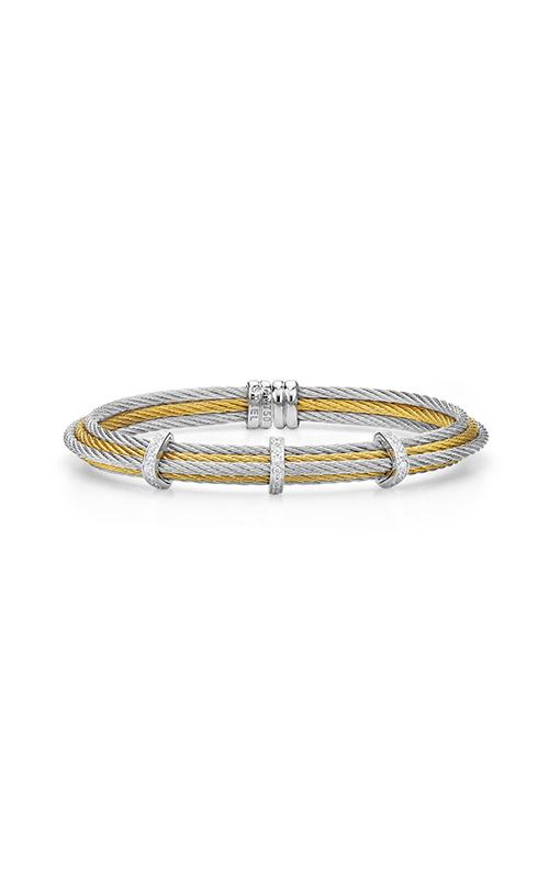 Alor Classique Bracelet 04-34-S435-11 product image