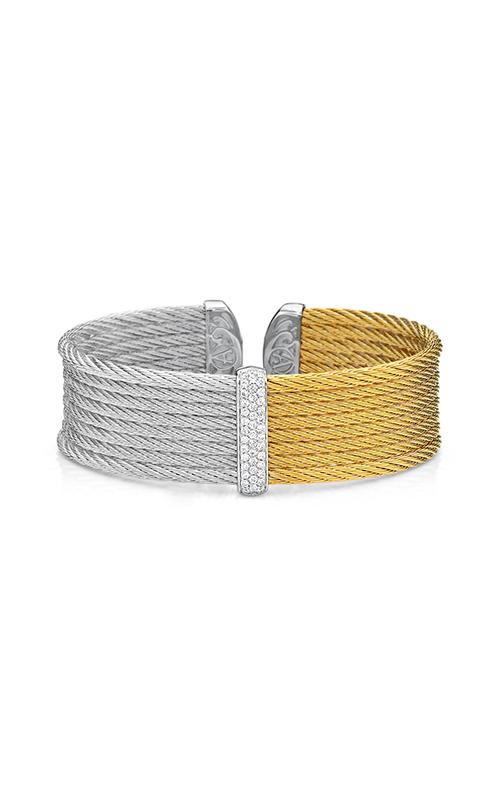 Alor Classique Bracelet 04-34-S615-11 product image