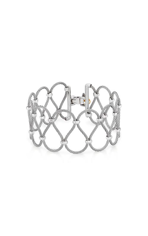 Alor Classique Bracelet 04-32-S088-00 product image
