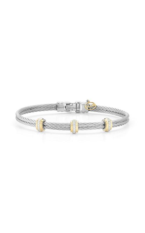 Alor Classique Bracelet 04-33-S037-11 product image