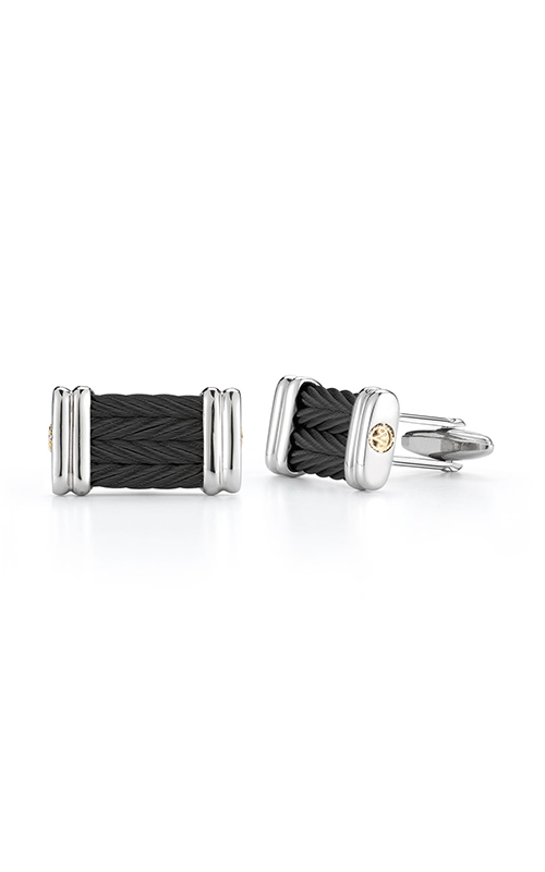 Alor Cufflinks Accessory 01-12-4005-00 product image