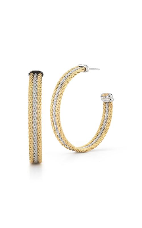 Alor Classique Earrings 03-34-S313-00 product image