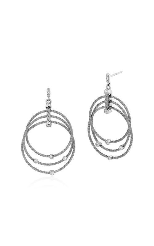 Alor Classique Earrings 03-32-S393-11 product image