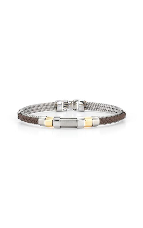 Alor Bracelets Bracelet 04-93-BR05-00 product image