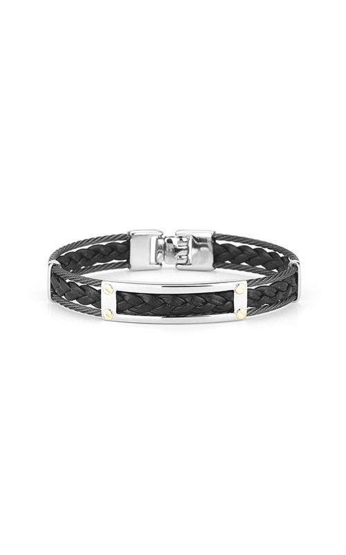 Alor Bracelets Bracelet 04-92-BK96-00 product image
