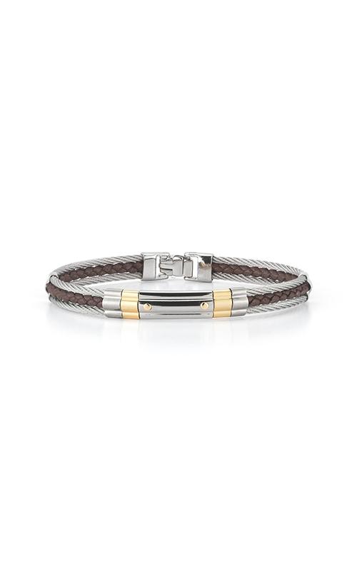 Alor Bracelets Bracelet 04-93-BR06-00 product image