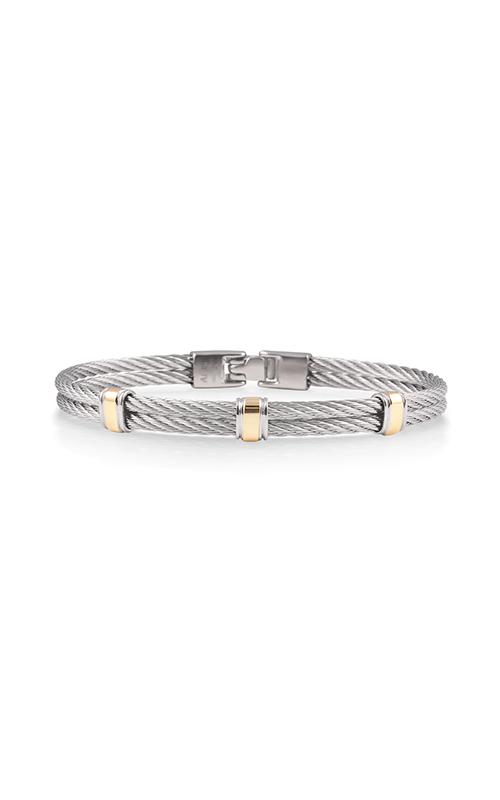 Alor Bracelets Bracelet 04-93-6558-00 product image