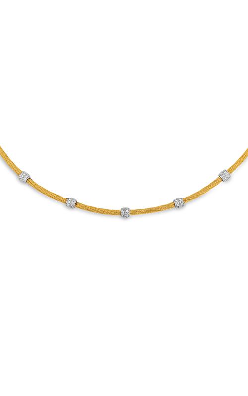 Alor Classique Necklace 08-37-S175-11 product image