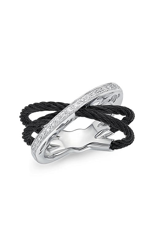 Alor Noir Fashion Ring 02-52-0708-11 product image