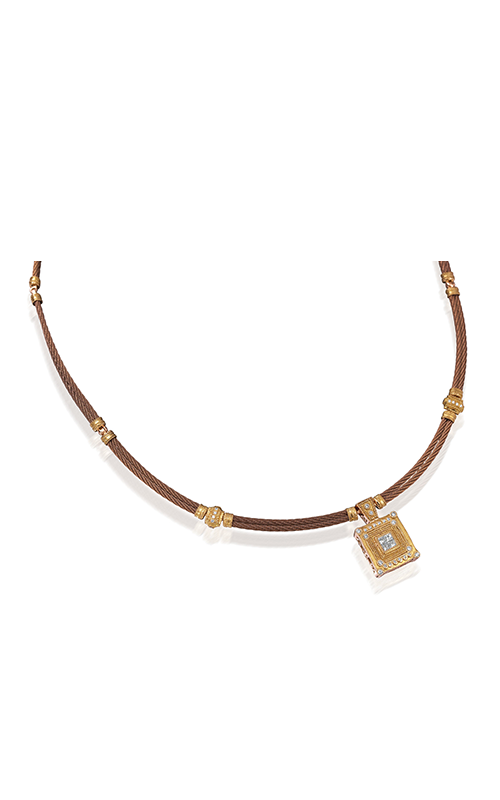 Alor Necklace 08-55-3055-11 product image