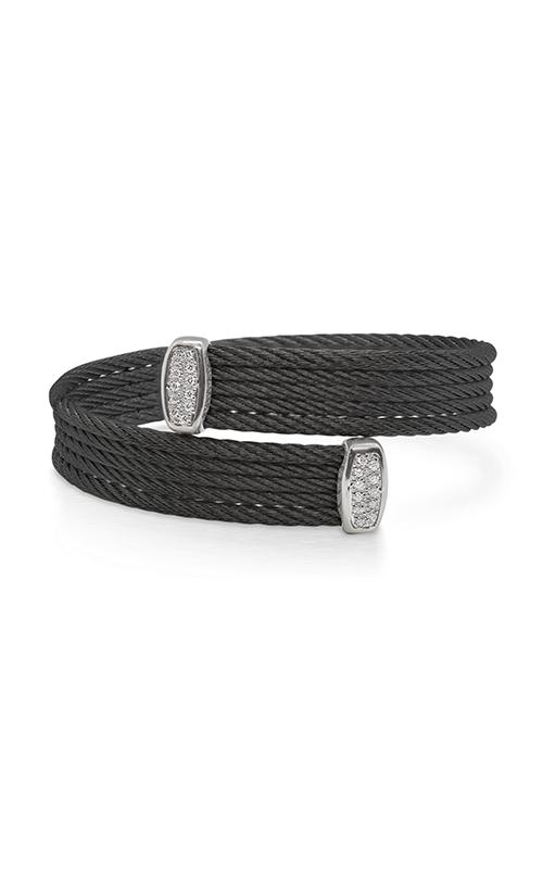 Alor Noir Bracelet 04-52-0655-11 product image
