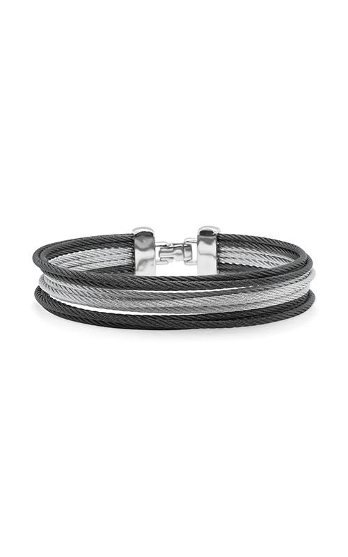 Alor Noir Bracelet 04-54-0413-00 product image