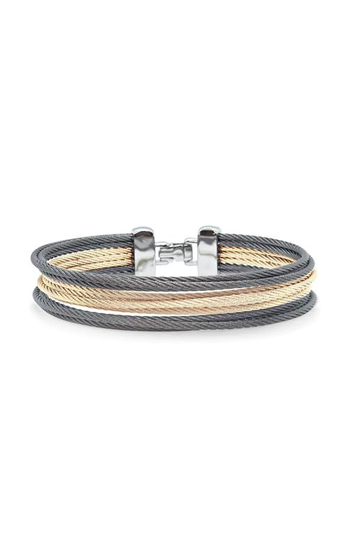 Alor Classique Bracelet 04-47-S413-00 product image