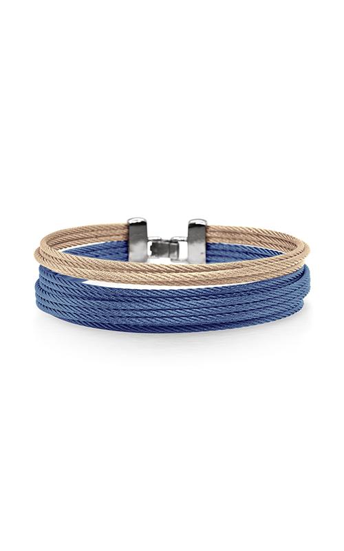 Alor Classique Bracelet 04-48-S411-00 product image