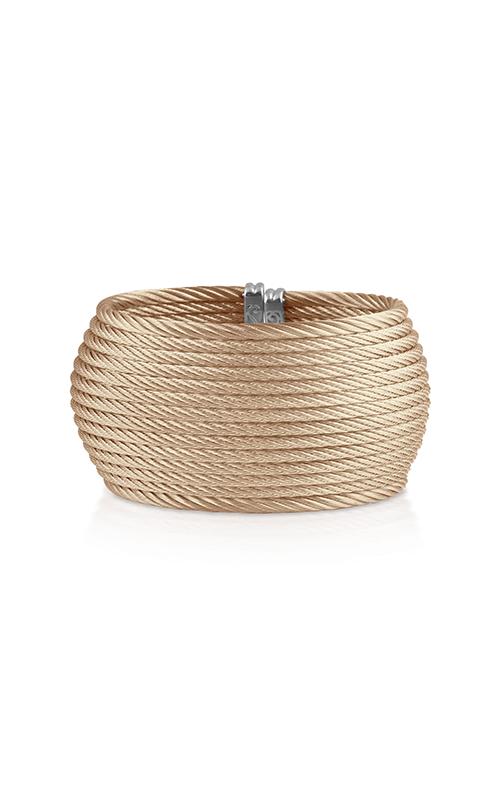 Alor Classique Bracelet 04-25-S614-00 product image
