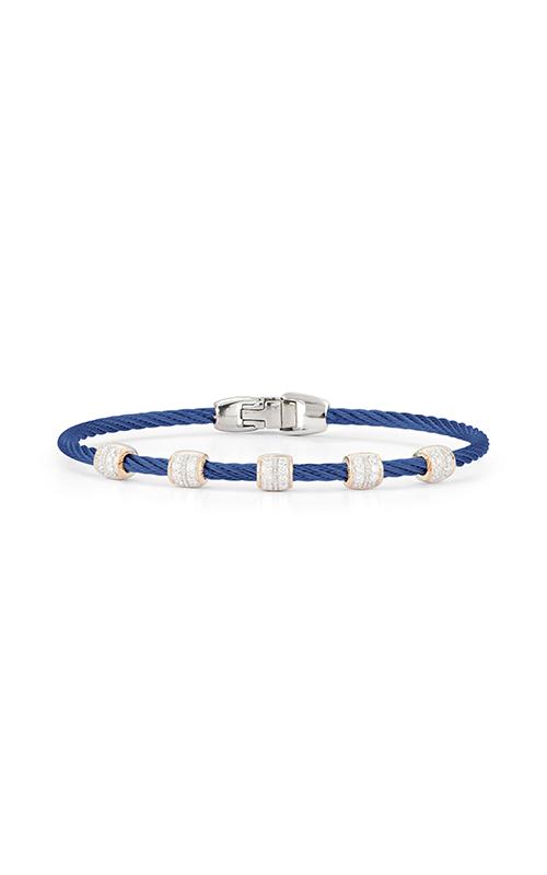 Alor Classique Bracelet 04-24-S957-11 product image
