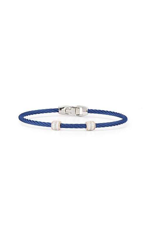Alor Classique Bracelet 04-24-S927-11 product image