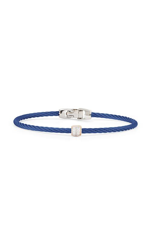 Alor Classique Bracelet 04-24-S917-11 product image