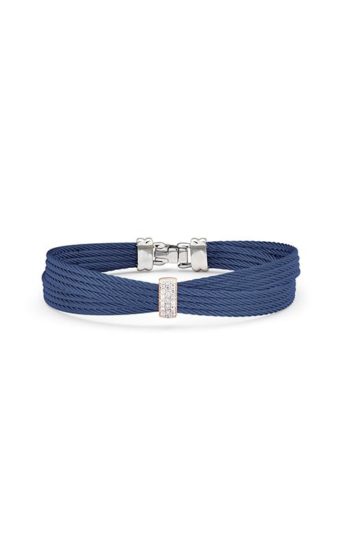 Alor Classique Bracelet 04-24-S551-11 product image