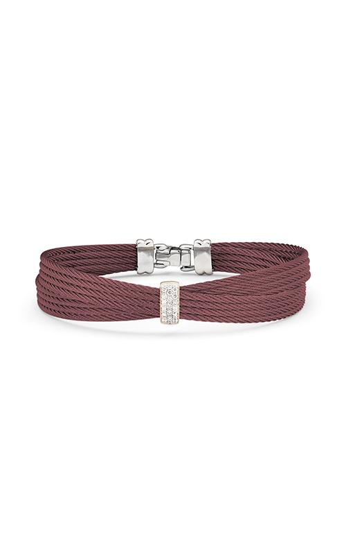 Alor Classique Bracelet 04-20-S551-11 product image