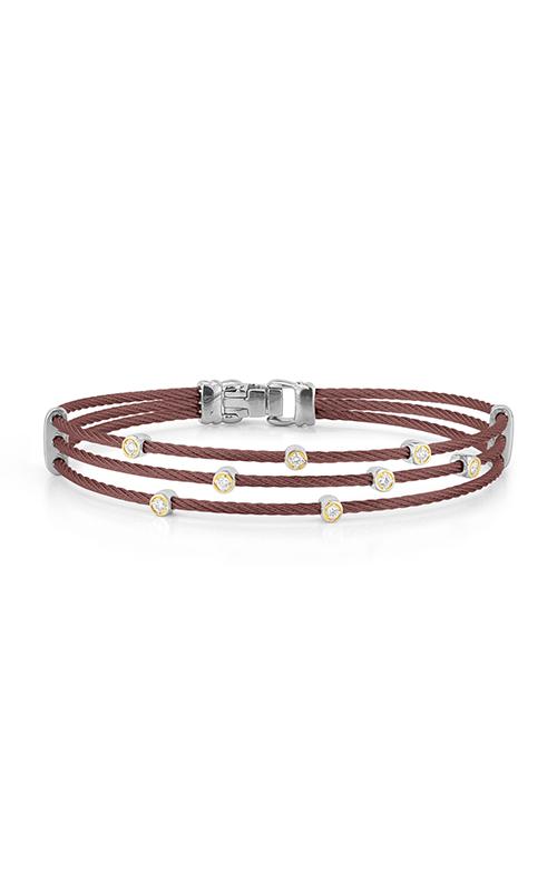 Alor Classique Bracelet 04-20-S386-11 product image