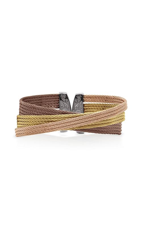 Alor Classique Bracelet 04-59-S366-00 product image