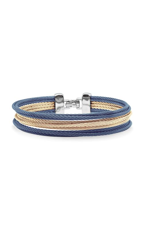 Alor Classique Bracelet 04-48-S413-00 product image