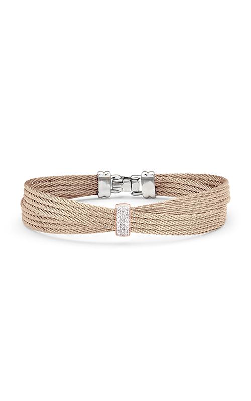 Alor Classique Bracelet 04-26-S551-11 product image