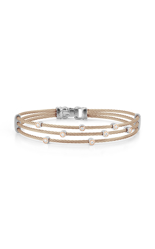 Alor Classique Bracelet 04-26-S386-11 product image