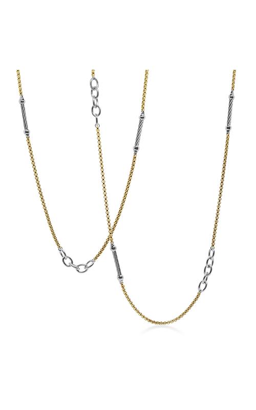 Alor Classique Necklace 08-43-0064-00 product image