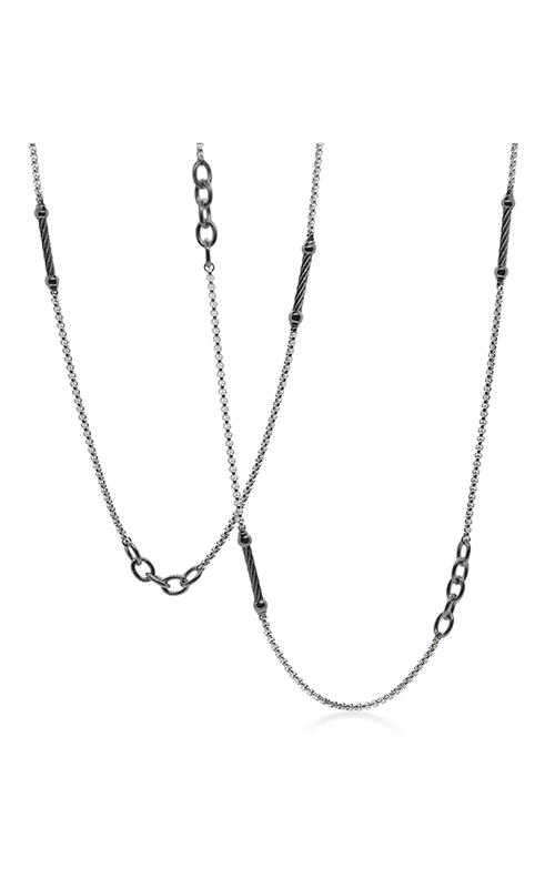 Alor Classique Necklace 08-42-0064-00 product image