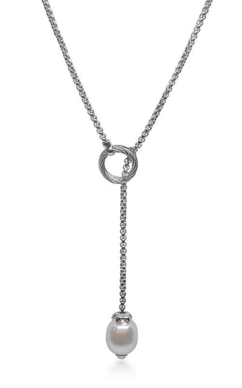 Alor Classique Necklace 08-32-P061-00 product image