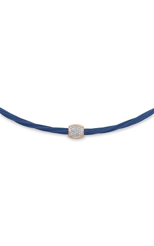 Alor Classique Necklace 08-24-S149-11 product image