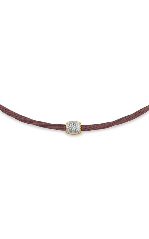 Alor Classique Necklace 08-20-S541-11 product image