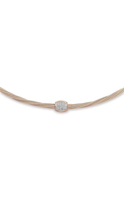 Alor Classique Necklace 08-26-S149-11 product image