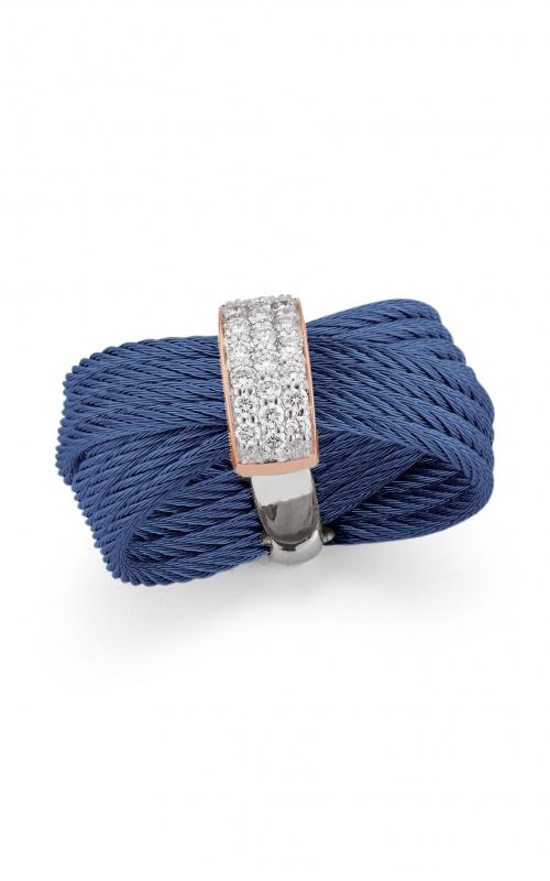 Alor Classique Fashion ring 02-24-S551-11 product image