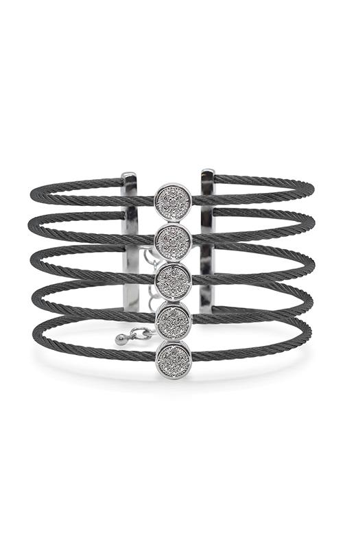 Alor Burano Bracelet 04-52-0591-01 product image