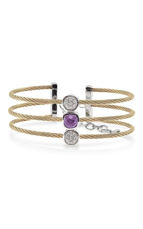 Alor Burano Bracelet 04-37-S391-61 product image