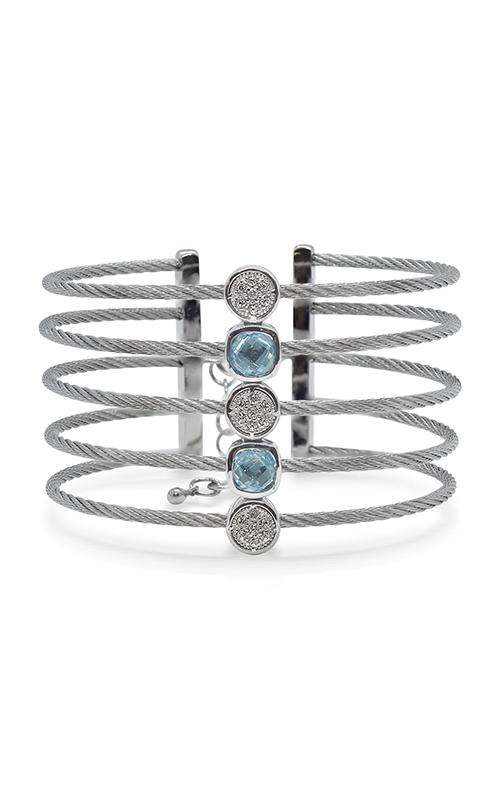 Alor Burano Bracelet 04-32-S391-71 product image