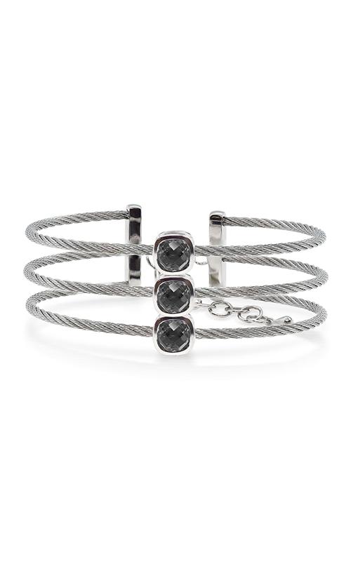 Alor Burano Bracelet 04-32-S391-02 product image