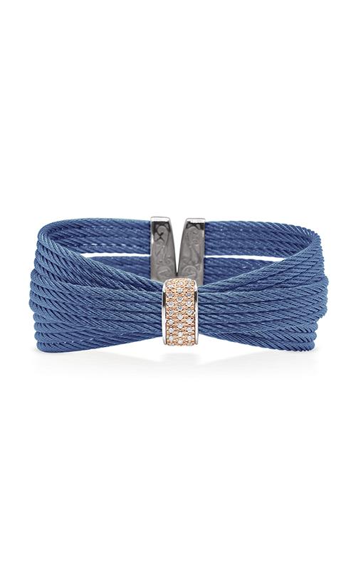 Alor Classique Bracelet 04-24-S451-11 product image