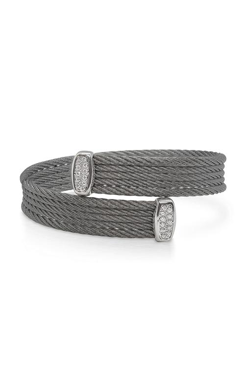 Alor Classique Bracelet 04-22-S655-11 product image